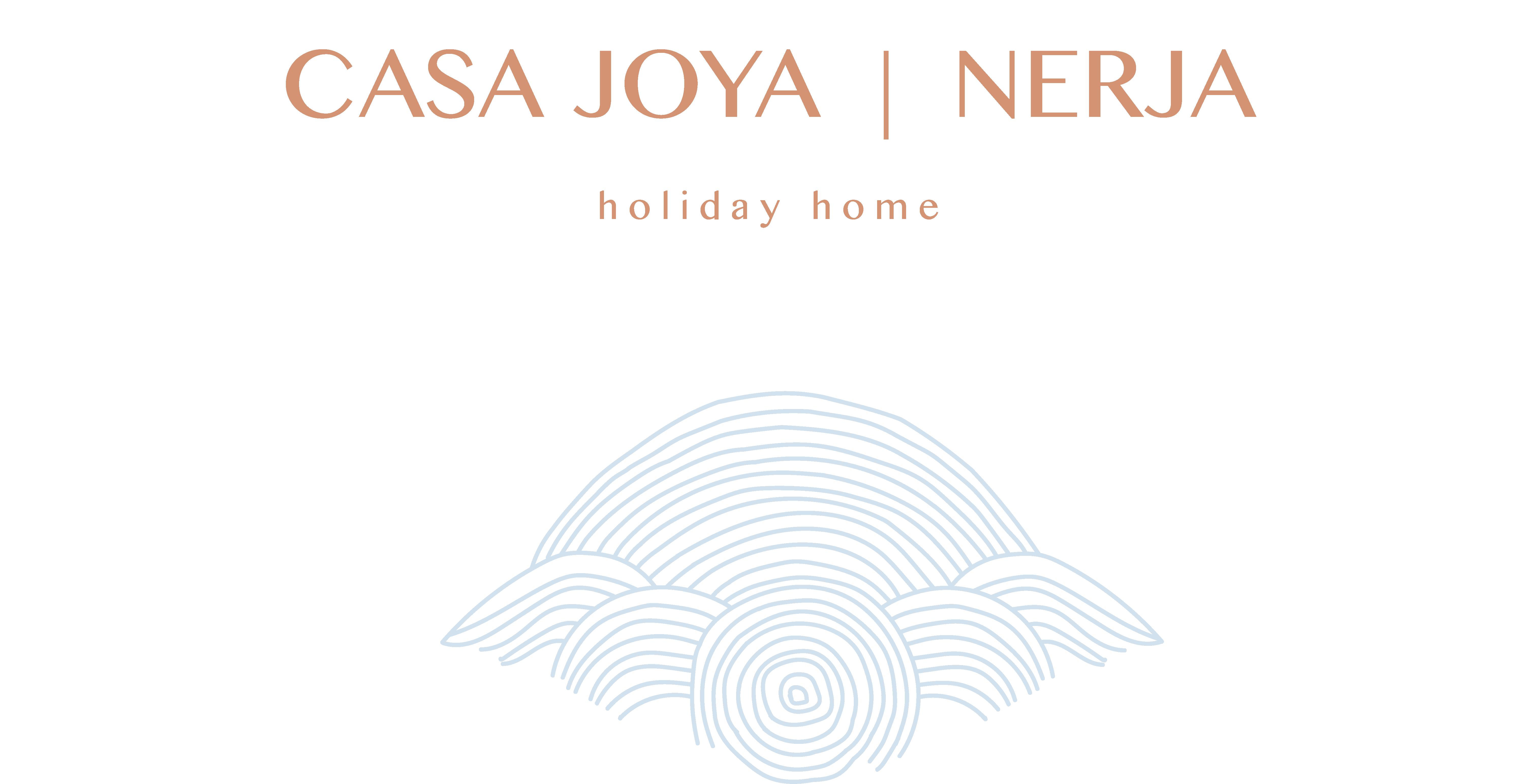 Holiday Home | Casa Joya Nerja | Beach House Nerja | Malaga, Spain |